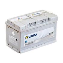 Аккумулятор VARTA SILVER DYNAMIC  585 400 080  F19