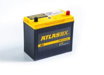 Аккумулятор ATLAS AGM ABX S46B24L