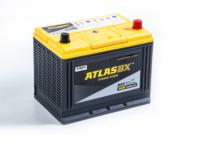 Аккумулятор ATLAS AGM   AX S65D26L