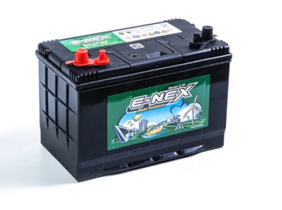 Аккумулятор ATLAS E-NEX  DC27MF