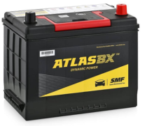 Аккумулятор ATLAS SMF MF105D31L