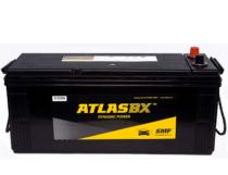 Аккумулятор ATLAS MF160G151