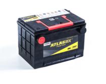 Аккумулятор ATLAS SMF MF78-750