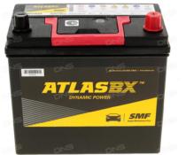 Аккумулятор ATLAS SMF 65B24L