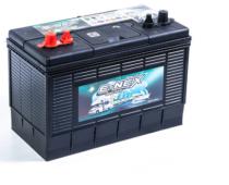 Аккумулятор ATLAS E-NEX  XDC31MF