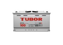 Аккумулятор TUBOR EFB 6СТ-100.1 VL