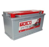 Аккумулятор MUTLU SFB 2  SMF 60044 / L5.100.083.A