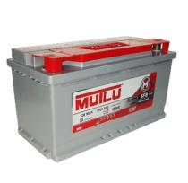 Аккумулятор MUTLU SFB 2  SMF 59018 / L5.90.072.A