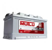 Аккумулятор MUTLU SFB 2  SMF 59019 / L5.90.072.B