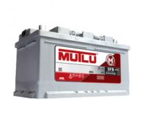 Аккумулятор MUTLU SFB 3  SMF 59519 / L5.95.085.B