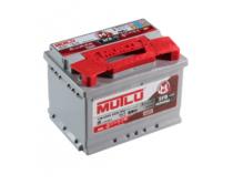 Аккумулятор MUTLU SFB 3  SMF 56360 / LB2.63.060.A