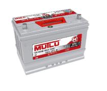 Аккумулятор MUTLU SFB 2  SMF 59015 / LB5.90.072.A