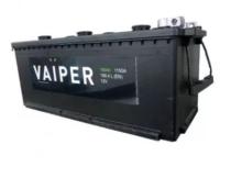 Аккумулятор VAIPER 6СТ-190.4 L (клемма болт несъемная)
