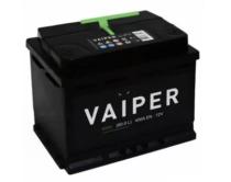 Аккумулятор VAIPER 6СТ-60.0 L