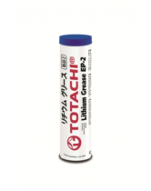 TOTACHI LITHIUM GREASE EP-2