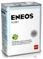 Масло промывочное ENEOS FLUSH