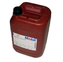 Масло редукторное Mobilgear 600 XP 460