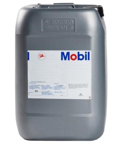 Гидравлическое масло Mobil SHC Hydraulic EAL 32