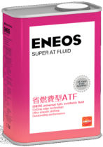 ENEOS Super AT Fluid