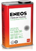 ENEOS Premium Touring 5W-30