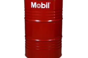 Mobil System Cleaner