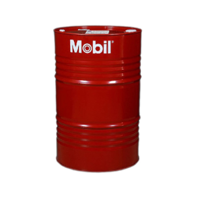 Mobil Chainsaw Oil