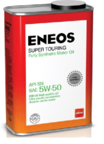 ENEOS Super Touring 5W-50