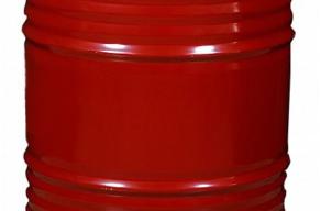 Mobil Extra Hecla Super Cylinder Oil Mineral