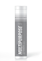 NANOTEK Multipurpose 3 Grease