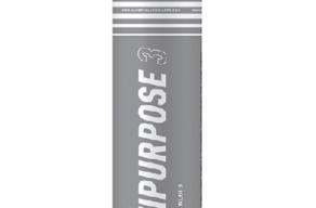 NANOTEK Multipurpose 3 Grease
