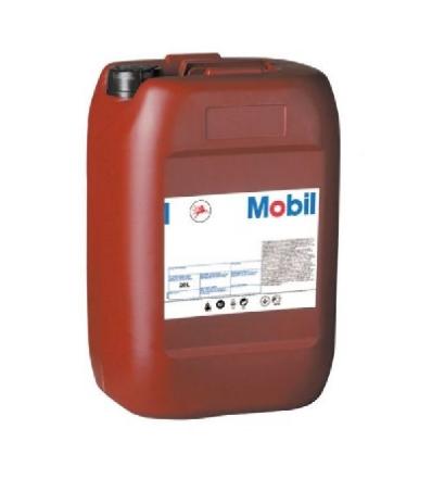 Mobil DTE Oil Medium