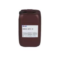 Gargoyle Arctic Oil 155