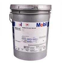 Смазка консистентная Mobilith SHC PM 220