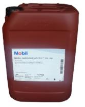 Gargoyle Arctic Oil 300