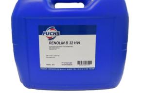 FUCHS RENOLIN B 32 HVI