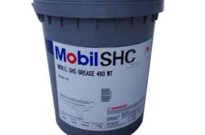 Mobil SHC Grease 460 WT