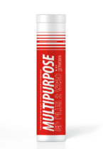 NANOTEK Multipurpose EP PLUS 2 V220 Grease
