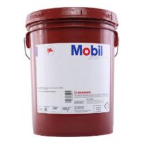 Смазка консистентная Mobilux™ EP 004
