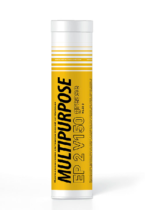 NANOTEK Multipurpose EP 1 V150 Grease