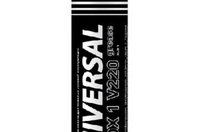 NANOTEK Universal M HDX PLUS 2 V220 Grease