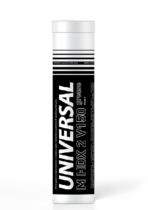 NANOTEK Universal M HDX 2 V150 Grease