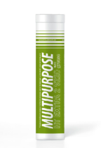 NANOTEK Multipurpose HT EXTRA 2 V220 Grease