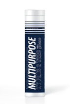 NANOTEK Multipurpose HT PLUS 2 V460 Grease